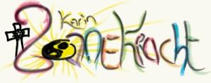 LogoZonnekrachtKaring-2